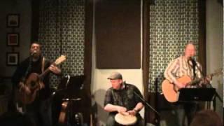 Cheap Trick - Surrender Acoustic Cover - Bockenplautz