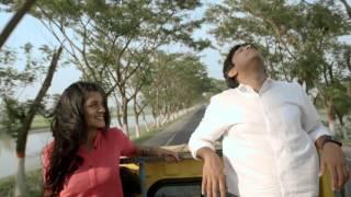 Prem Tumi (Angry Bird) Tahsan & Tisha Video Song 1080p