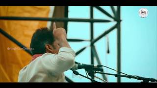 Power Star Pawan Kalyan New Song : Powerstar Nv Maa Real Star