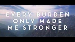 Watch Meredith Andrews Deeper video
