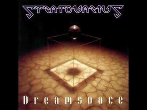 Stratovarius - Hold On To Your Dream