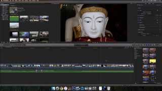 Download How to Export in Final Cut Pro X: Best Quality Export Settings! 3Gp Mp4
