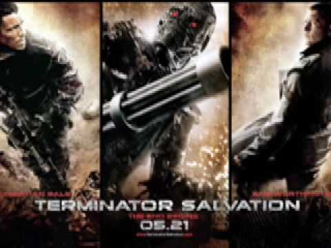 Classic Kermode: Terminator Salvation