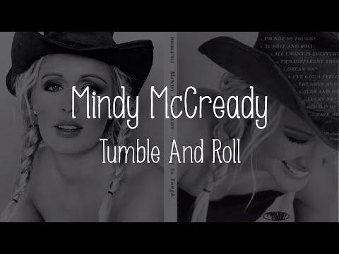 Mindy Mccready - Tumble And Roll