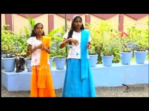 Christian Prayer Songs Tamil | Ayyo Ayyo | Jesus Tamil Songs video