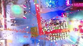 Khushbu light decoration shahpura