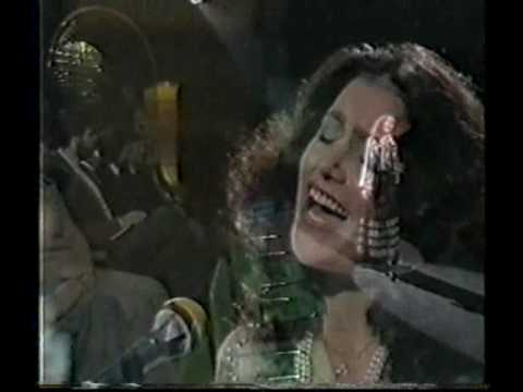 Mia Martini  Per amarti (video completo 1977) Music Videos