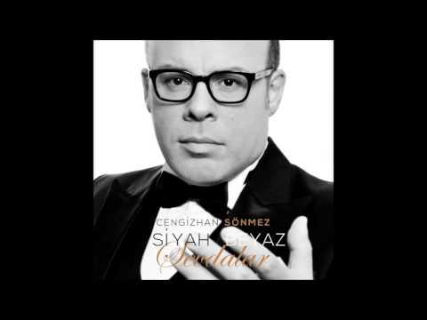 download lagu Siyah Beyaz Sevdalar Nalan Güven,Şiirleri Ve Cengizhan Sönmez YorumuTeaser gratis