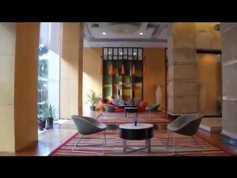 For Rent! Urbana® Langsuan Condo BTS Chidlom-Sukhumvit Line 1Bed 1Bath +Ready to move-in+