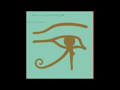 The Alan Parsons Project | Eye in the Sky | Children of the Moon