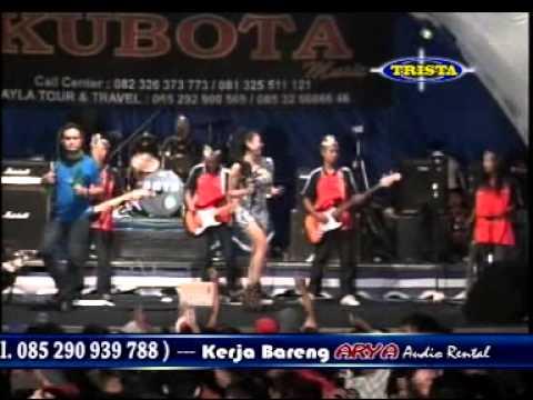 Kubota (Syalalalalala)