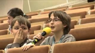 EUD Katowice, spotkanie III - Wykład: Czym jest marketing? (26.03.2012)