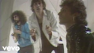 Watch J. Geils Band Freeze Frame video