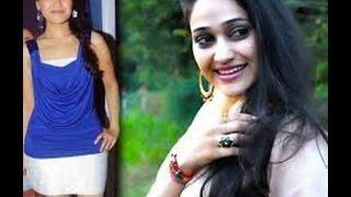 The Real Hot Scene Anjali And Babita and Daya Of Tarak Mehta