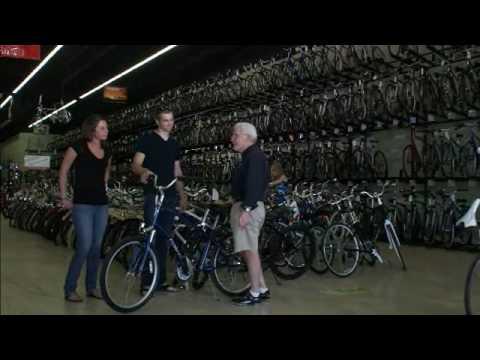 Bert's Bikes Rochester Ny Berts Bikes amp Fitness