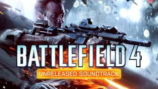Battlefield 4 Unreleased Soundtrack - Victory Theme (Full)