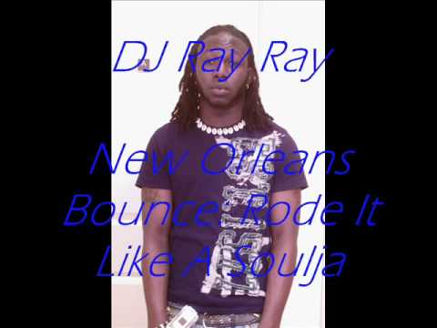 new-orleans-bounce-rode-dat-dick-like-a-soulja.html
