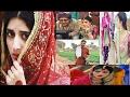 Sammi Drama - Behind the Scene | Mawra Hocane - 2017