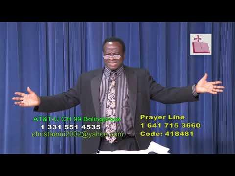 SCRIPTURE; MATHEW 4. SERMON THEME; CHRIST THE GREAT PHYSICIAN.