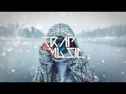 Alan Walker - Fade (Mich Remix)