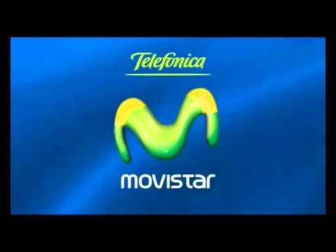 Movistar Musica de Comerciales