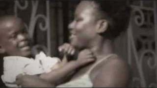 Watch Vybz Kartel Mamma video