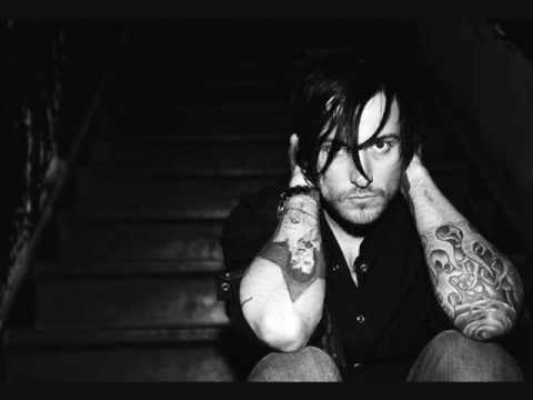 Butch Walker - This Is The Sweetest Little Song