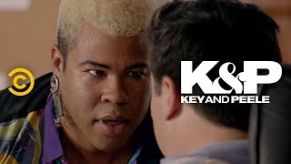 "The Hollywood Sequel Doctor Tackles ""Gremlins 2"" - Key & Peele"