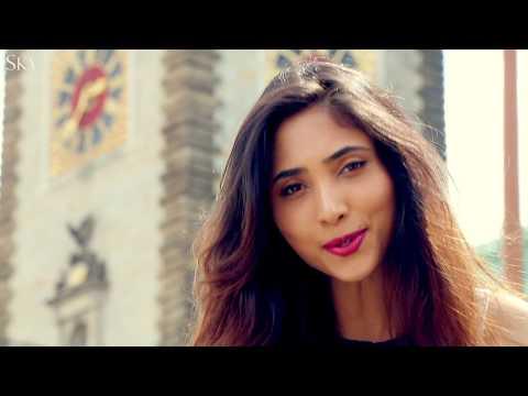 download lagu Musafir Song - Female Cover Version By Suprabha Kv gratis