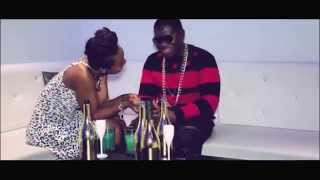 """*NEW* BOSS LIFE- """"UP & DOWN"""" ( OFFICIAL VIDEO MUSIC HD )"""