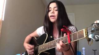 Que se abra el cielo - Christine D'Clario (cover)