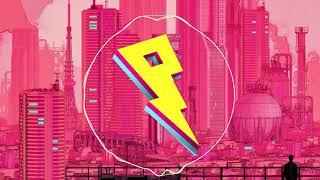Download Lagu The Chainsmokers - Wake Up Alone (Fairlane Remix) Gratis STAFABAND