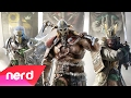 For Honor Song For Our Honor Nerdout mp3