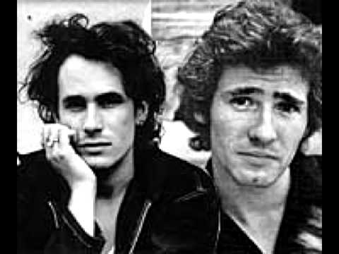 Sing A Song For You Jeff Buckley (cover his father Tim Buckley)