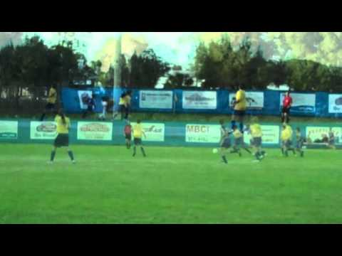 Sarasota Christian School Soccer