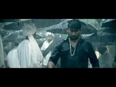 Desi Chore | Dk & Makk V | Latest Haryanvi Song 2015 | Speed Records video