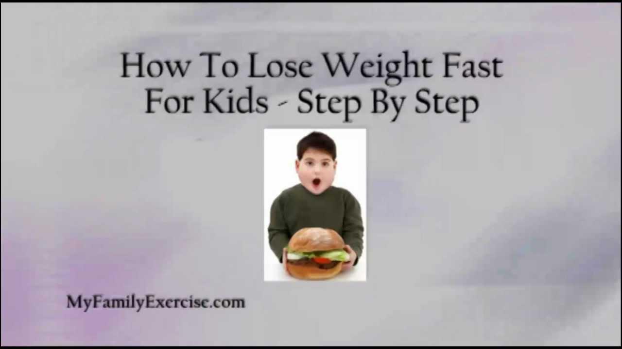 10 maneras fáciles de perder peso Mujer Maravilla