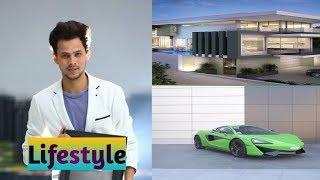 Round2hell (Zayn Saifi lifestyle income cars bikes biography luxurious  (international vlogs)