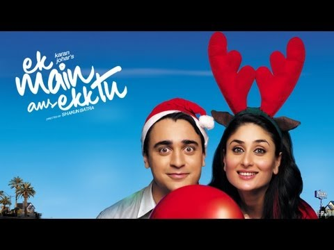 Ek-Main-Aur-Ekk-Tu-OFFICIAL-Trailer
