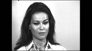 slemp black personals Related to model and actress morgane slemp 5: at age 15, she became 1958's miss france actress  title year status  black belly of the tarantula (1971) as laura .