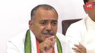Gandra Venkata Ramana Reddy Comments on Governor Narasimhan Speech | CM KCR | Telangana