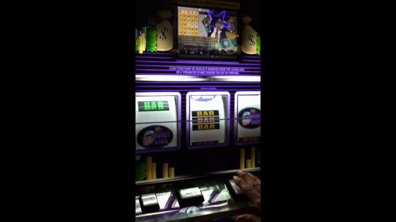 mr moneybags slot machine tips