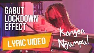 Download lagu ECKO SHOW feat. JUNKO, BOSSVHINO, OELOE MILE - Kangen Ngumpul [ Lyric Video ]