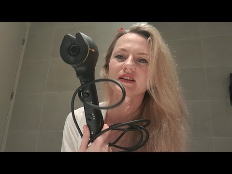 My horror story with PHILIPS ProCare Auto Curler