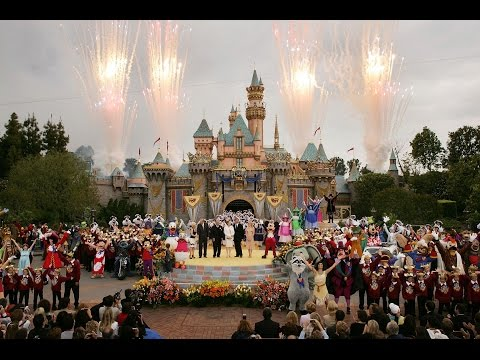 Study: Disneyland Measles Outbreak Linked to Low Vaccination Rates