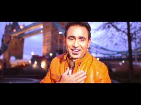 Sarbjit Cheema DILBAR (Dilbar) - Full Video