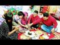 ঘরোয়া ভাবে আমার জন্মদিন পালন /My Birthday Celebration /Bangladeshi mom vlog