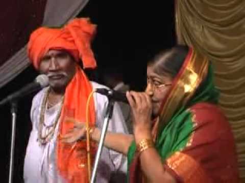 Songi Bharud Mah.flv video