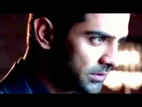 Haan Har Ghadi- Arhi VM
