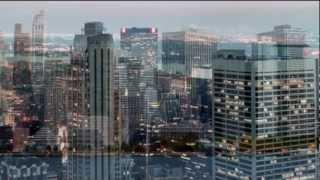 Vídeo 12 de The Four Tops
